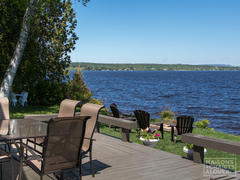 rent-cottage_Beaulac-Garthby_94294