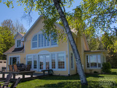 rent-cottage_Beaulac-Garthby_94297