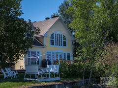 rent-cottage_Beaulac-Garthby_94298