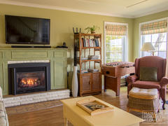 rent-cottage_Beaulac-Garthby_94314