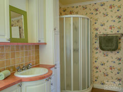 rent-cottage_Beaulac-Garthby_94320