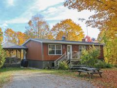 cottage-for-rent_eastern-townships_65426