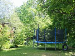 cottage-for-rent_eastern-townships_65427