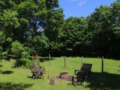 cottage-for-rent_eastern-townships_65431