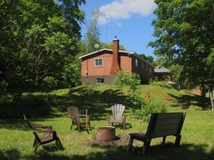 cottage-for-rent_eastern-townships_65432