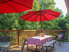 cottage-for-rent_eastern-townships_83615
