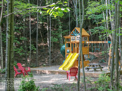 cottage-for-rent_eastern-townships_83618
