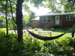 cottage-for-rent_eastern-townships_83620