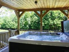 cottage-rental_au-bolet-chicotin_65430