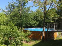 cottage-rental_au-bolet-chicotin_65434