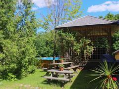 cottage-rental_au-bolet-chicotin_65435