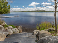 cottage-for-rent_eastern-townships_108611