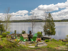 cottage-for-rent_eastern-townships_108613