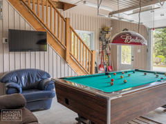 cottage-for-rent_eastern-townships_108678