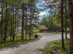 cottage-rental_la-casa-du-lac_108608