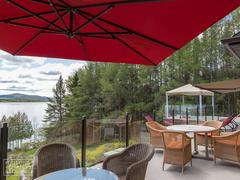 cottage-rental_la-casa-du-lac_108610