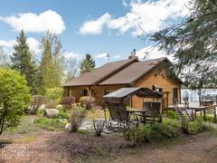 cottage-rental_la-casa-du-lac_108623