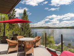 cottage-rental_la-casa-du-lac_108625