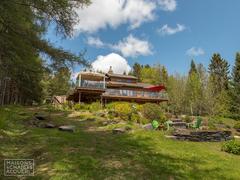 cottage-rental_la-casa-du-lac_108627