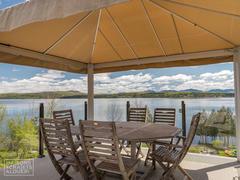 cottage-rental_la-casa-du-lac_108629