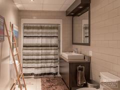 cottage-rental_la-casa-du-lac_108645