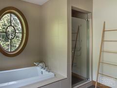 cottage-rental_la-casa-du-lac_108653