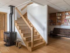 cottage-rental_la-casa-du-lac_108665