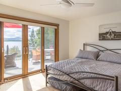 cottage-rental_la-casa-du-lac_108670