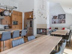cottage-rental_la-casa-du-lac_108674