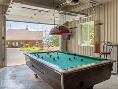 cottage-rental_la-casa-du-lac_108677