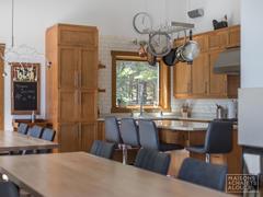location-chalet_la-casa-du-lac_108647