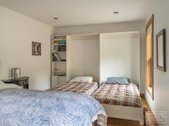 location-chalet_la-casa-du-lac_108654