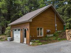 rent-cottage_Piopolis_108607