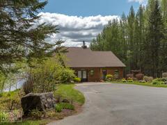 rent-cottage_Piopolis_108640