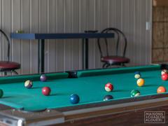 rent-cottage_Piopolis_108650