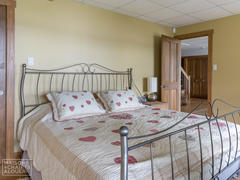 rent-cottage_Piopolis_108657