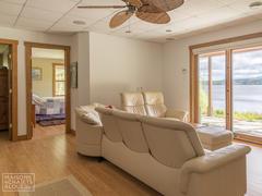 rent-cottage_Piopolis_108658