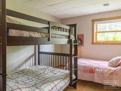 rent-cottage_Piopolis_108663