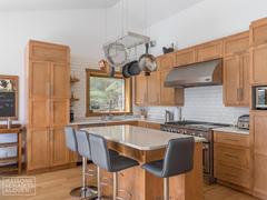 rent-cottage_Piopolis_108672