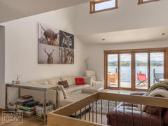 rent-cottage_Piopolis_108675