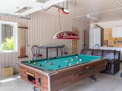 rent-cottage_Piopolis_108676