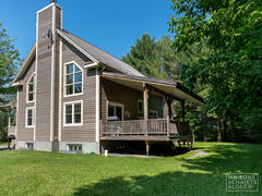 cottage-for-rent_eastern-townships_118952