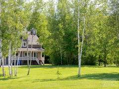 cottage-for-rent_eastern-townships_118955