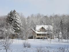 cottage-for-rent_eastern-townships_65540