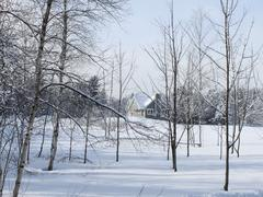 cottage-for-rent_eastern-townships_65542
