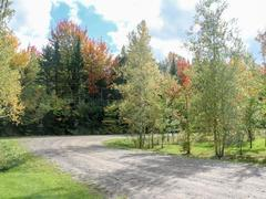 cottage-for-rent_eastern-townships_65563