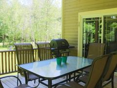 cottage-for-rent_eastern-townships_65574