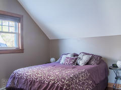 cottage-for-rent_eastern-townships_92733