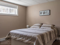 cottage-for-rent_eastern-townships_92741