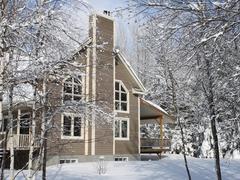 cottage-rental_la-dolce-vita_65541